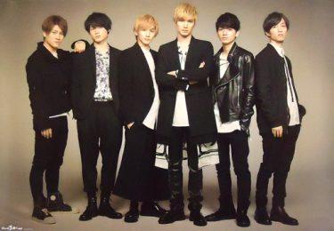 SixTONES遂に2019年内にデビュー確実!理由は松村さんがジャニー氏に言われたある一言