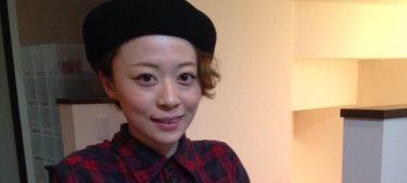 【2019】歌手の高橋瞳さんの現在を調査し判明!可愛さは今も健在なのか!?