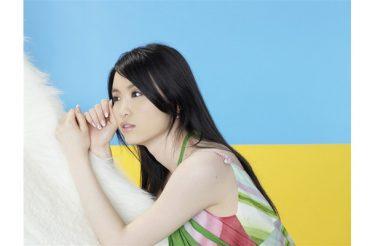 韓国歌手JYONGRI(ジョンリ)さんは現在も活動中!最近の露出がセクシー過ぎる!