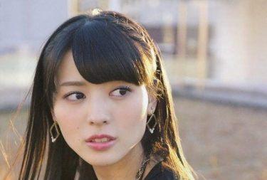 矢島舞美は現在も美人!彼氏はやっぱりこの人だった?まさか結婚するの!?