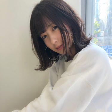 清水佐紀さんの現在はなんとつんく♂さんの後継者!?驚くほど可愛くなってた!