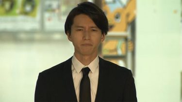 田口淳之介被告 当面は芸能活動休止だが復帰はすぐ!?