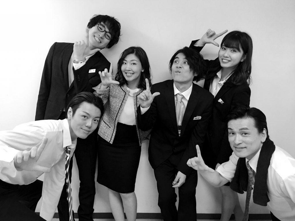 2019】草野博紀の現在がカッコいい!彼女とは結婚したって本当 ...