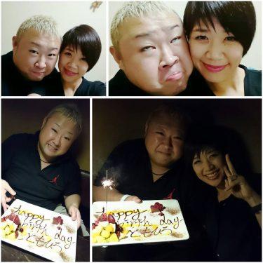 【2019】脇知弘の現在がプロレスで凄いことに!結婚して嫁が可愛かった!