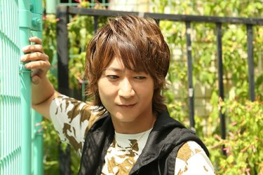 【最新版】町田慎吾の現在が判明!イケメンでしかも成功者でした!