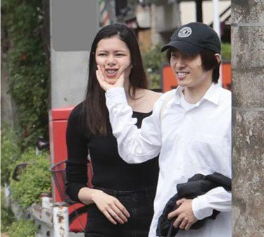 【2019】三宅健の歴代彼女を総まとめ!健くんがモテる理由まで徹底調査!